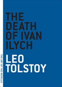 Doctor Zhivago Literary Analysis - buyworkonlineessayorg